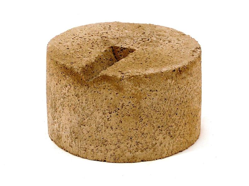 Podkład betonowy