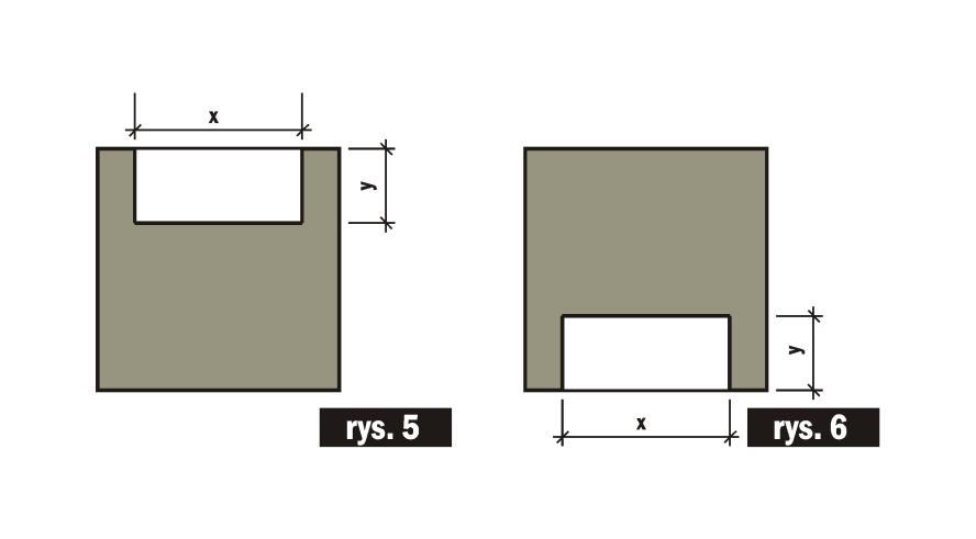 rys. 05 – rys. 06