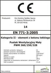 Wentylacja PWM 2